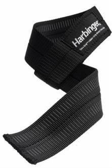 Harbinger Big Grip Non Slip Lifting Strap